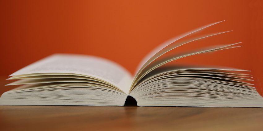 Gästebücher für Kupferhochzeit