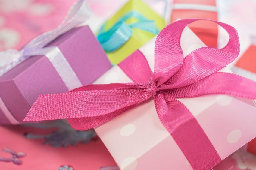 gästebuch als geschenkidee